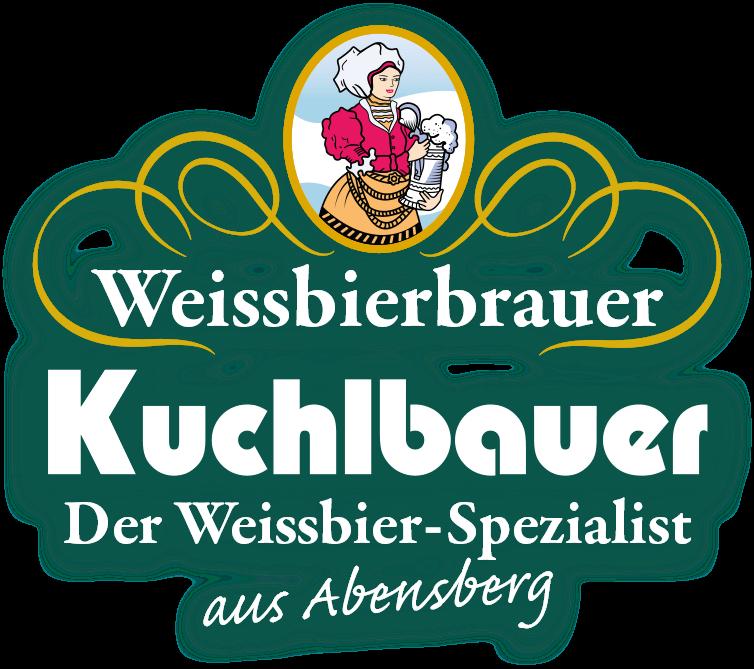 Kuchlbauershop.de-Logo